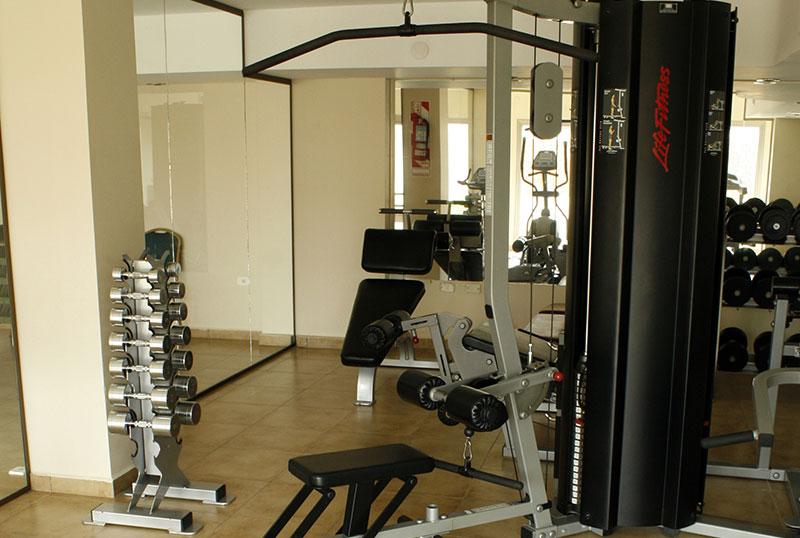 http://www.aquazul.com.ar/web/wp-content/uploads/2014/05/gym_2.jpg