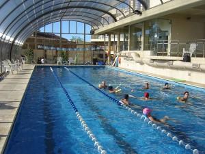piscina-nueva