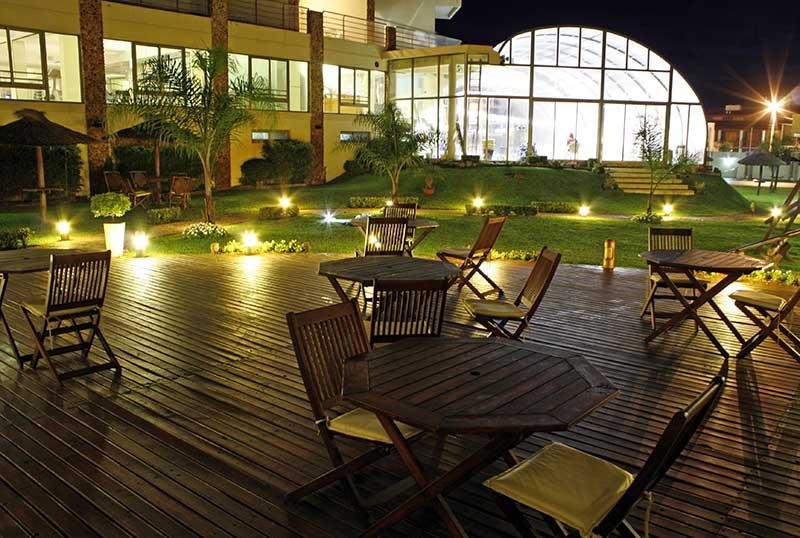 http://www.aquazul.com.ar/web/wp-content/uploads/2014/06/hotel_7.jpg